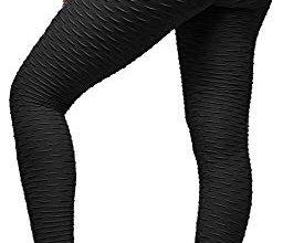 Photo of 30 Meilleur test Legging Femme Sport en 2021: après avoir recherché des options