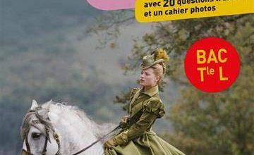 Photo of 30 Meilleur test La Princesse De Montpensier en 2021: après avoir recherché des options