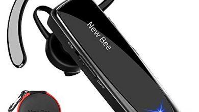 Photo of 30 Meilleur test Oreillette Bluetooth Samsung en 2021: après avoir recherché des options