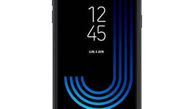 Photo of 30 Meilleur test Samsung Galaxy J5 en 2021: après avoir recherché des options