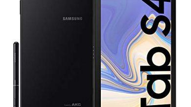 Photo of 30 Meilleur test Samsung Galaxy Tab S4 en 2021: après avoir recherché des options
