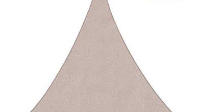 Photo of 30 Meilleur test Voile Ombrage Triangulaire en 2021: après avoir recherché des options