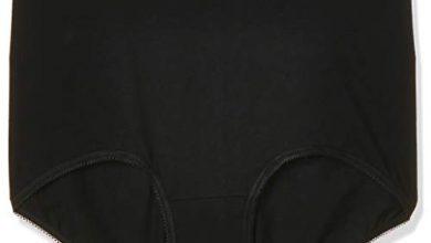 Photo of 30 Meilleur test Slip Femme Coton en 2021: après avoir recherché des options