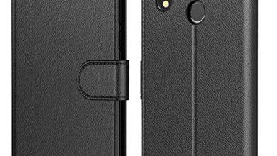Photo of 30 Meilleur test Coque Huawei Y6 en 2021: après avoir recherché des options