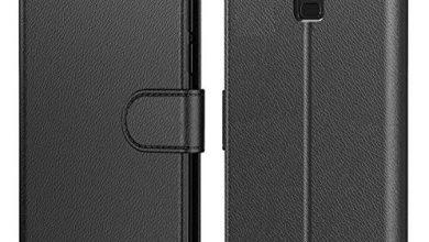 Photo of 30 Meilleur test Coque Samsung Galaxy J6 en 2021: après avoir recherché des options