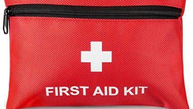 Photo of 30 Meilleur test First Aid Kit en 2021: après avoir recherché des options