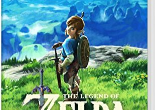 Photo of 30 Meilleur test Legend Of Zelda en 2021: après avoir recherché des options