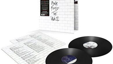 Photo of 30 Meilleur test Pink Floyd The Wall en 2021: après avoir recherché des options