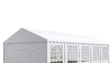 Photo of 30 Meilleur test Tente De Reception en 2021: après avoir recherché des options
