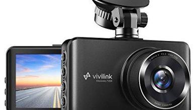 Photo of 30 Meilleur test Camera Voiture Embarquée en 2021: après avoir recherché des options