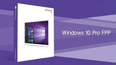 Photo of 30 Meilleur test Clé Windows 10 en 2021: après avoir recherché des options