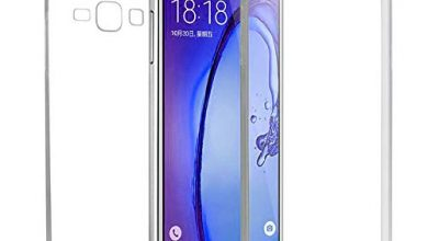 Photo of 30 Meilleur test Coque Samsung Galaxy Grand Prime en 2021: après avoir recherché des options