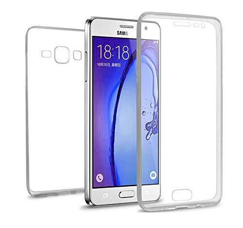 30 Meilleur test Coque Samsung Galaxy Grand Prime en 2021: après ...