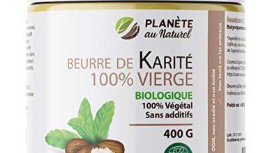 Photo of 30 Meilleur test Beurre De Karité en 2021: après avoir recherché des options