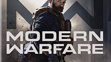 Photo of 30 Meilleur test Call Of Duty Ps4 en 2021: après avoir recherché des options