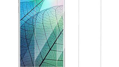 Photo of 30 Meilleur test Verre Trempé Samsung S7 en 2021: après avoir recherché des options