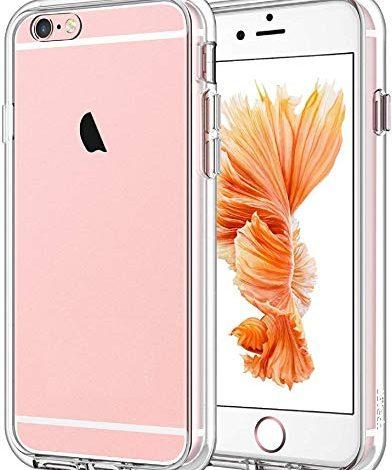 30 Meilleur test Iphone 6S Coque en 2021: après avoir recherché ...