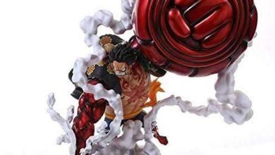 Photo of 30 Meilleur test Figurine One Piece en 2021: après avoir recherché des options