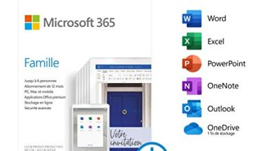 Photo of 30 Meilleur test Microsoft Office 365 en 2021: après avoir recherché des options