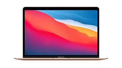 Photo of 30 Meilleur test Macbook Air 13 en 2021: après avoir recherché des options