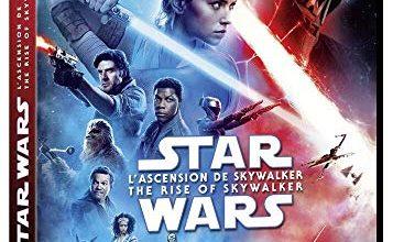 Photo of 30 Meilleur test Star Wars Dvd en 2021: après avoir recherché des options