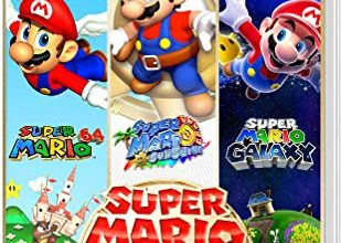 Photo of 30 Meilleur test Jeux Nintendo Switch en 2021: après avoir recherché des options