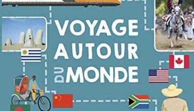 Photo of 30 Meilleur test Voyage Autour Du Monde en 2021: après avoir recherché des options