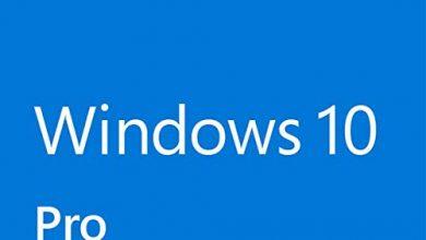 Photo of 30 Meilleur test Licence Windows 10 Famille en 2021: après avoir recherché des options