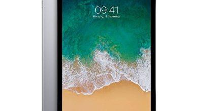 Photo of 30 Meilleur test Ipad Pro 10.5 en 2021: après avoir recherché des options