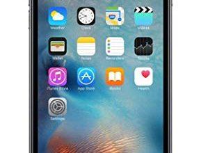 Photo of 30 Meilleur test Iphone 6S Reconditionné en 2021: après avoir recherché des options