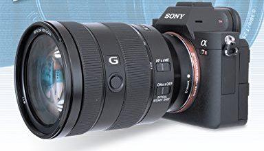 Photo of 30 Meilleur test Sony A7R Iii en 2021: après avoir recherché des options