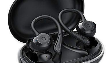 Photo of 30 Meilleur test Ecouteur Bluetooth Sport en 2021: après avoir recherché des options