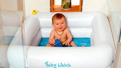 Photo of 30 Meilleur test Piscine Gonflable Enfant en 2021: après avoir recherché des options