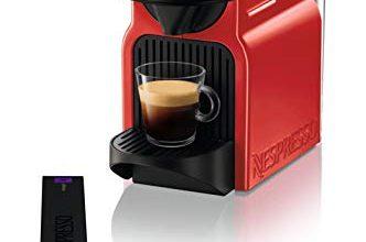 Photo of 30 Meilleur test Machine A Cafe Expresso en 2021: après avoir recherché des options