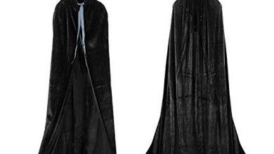 Photo of 30 Meilleur test Deguisement Halloween Homme en 2021: après avoir recherché des options