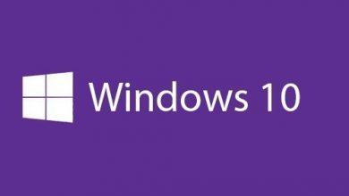 Photo of 30 Meilleur test Licence Windows 10 Pro en 2021: après avoir recherché des options