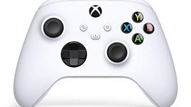 Photo of 30 Meilleur test Xbox One Manette en 2021: après avoir recherché des options