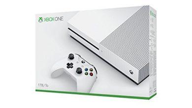 Photo of 30 Meilleur test Xbox One S 1To en 2021: après avoir recherché des options