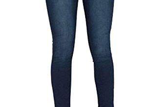 Photo of 30 Meilleur test Pantalon Femme Pas Cher en 2021: après avoir recherché des options