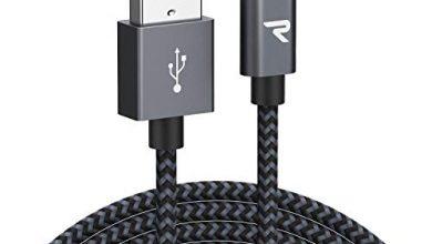 Photo of 30 Meilleur test Cable Micro Usb 3M en 2021: après avoir recherché des options