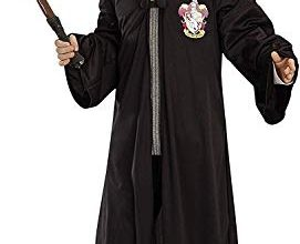 Photo of 30 Meilleur test Deguisement Harry Potter en 2021: après avoir recherché des options