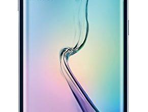 Photo of 30 Meilleur test Samsung Galaxy S6 Edge en 2021: après avoir recherché des options