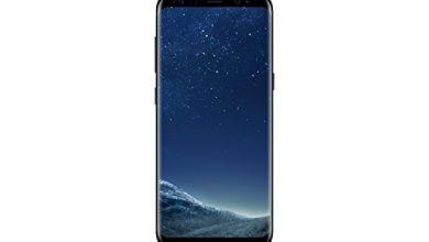 Photo of 30 Meilleur test Portable Samsung S8 en 2021: après avoir recherché des options