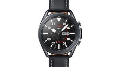 Photo of 30 Meilleur test Samsung Galaxy Watch en 2021: après avoir recherché des options