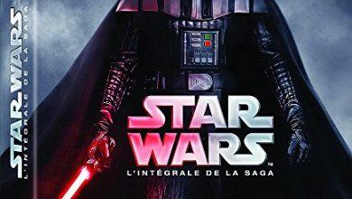 Photo of 30 Meilleur test Star Wars Blu Ray en 2021: après avoir recherché des options