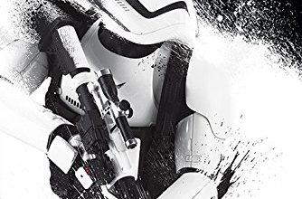 Photo of 30 Meilleur test Poster Star Wars en 2021: après avoir recherché des options