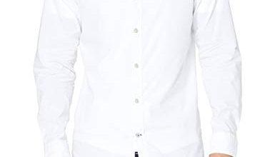 Photo of 30 Meilleur test Chemise Blanche Homme en 2021: après avoir recherché des options