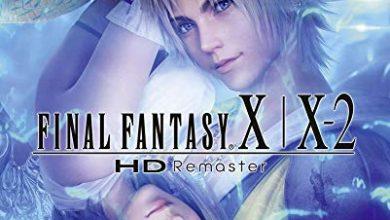 Photo of 30 Meilleur test Final Fantasy X en 2021: après avoir recherché des options