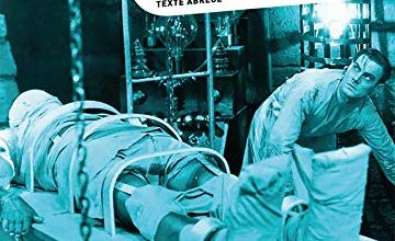 Photo of 30 Meilleur test Frankenstein Mary Shelley en 2021: après avoir recherché des options