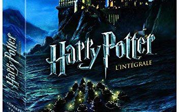 Photo of 30 Meilleur test Harry Potter Dvd en 2021: après avoir recherché des options
